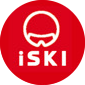 icon-skischuhfitting