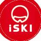 icon-skischuhfitting