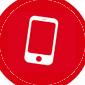 icon-rent-app