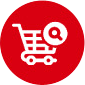 icon-test-buy